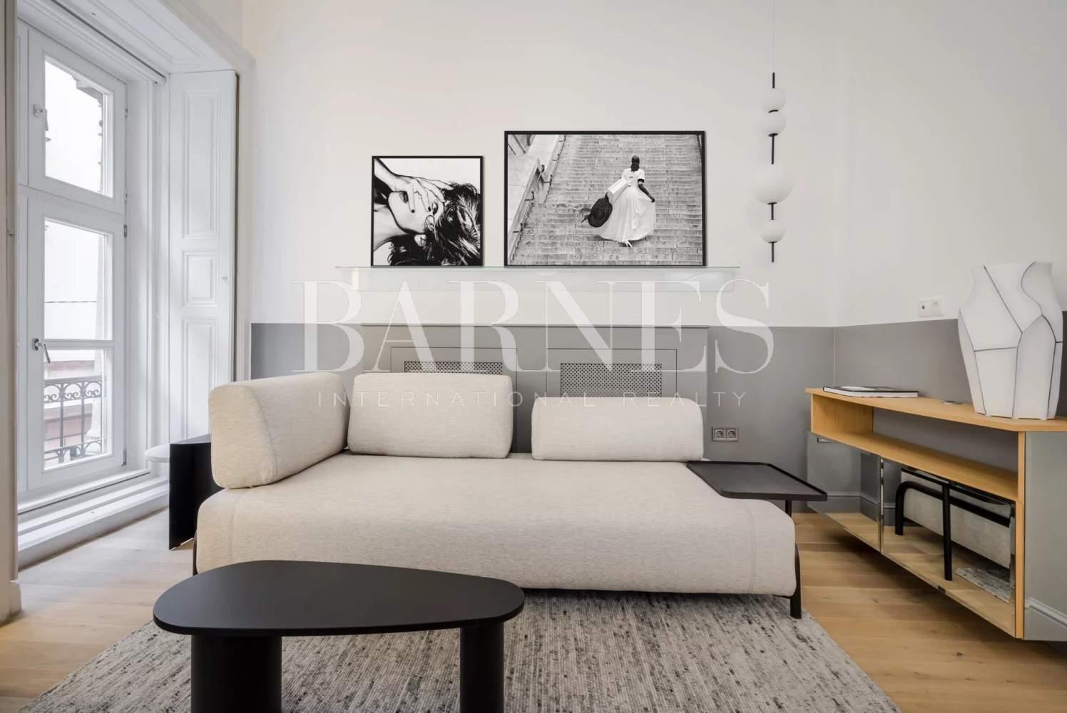 Budapest VIII. kerülete  - Appartement 2 Pièces, 1 Chambre - picture 3