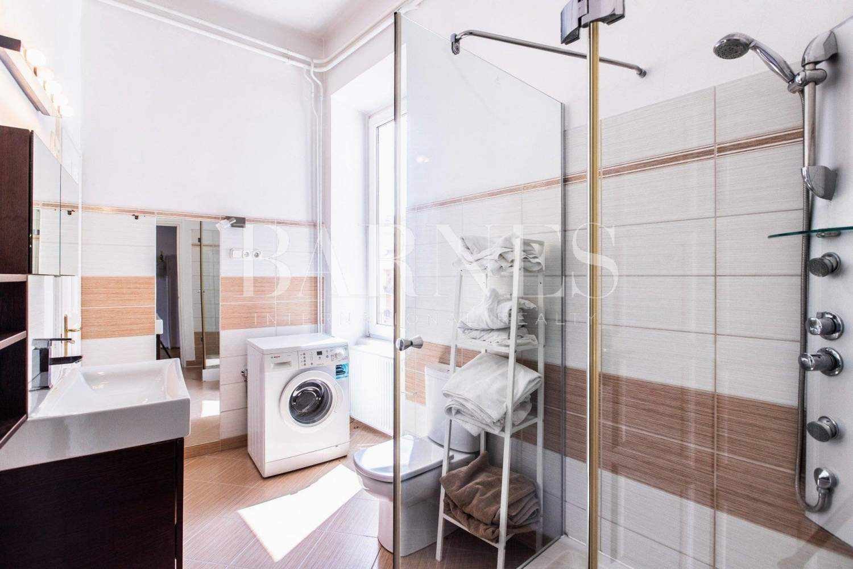 Budapest I. kerülete  - Appartement 4 Pièces - picture 12