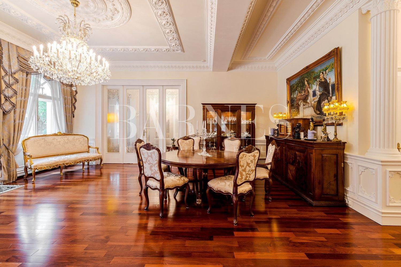 Budapest II. kerülete  - Villa 6 Pièces 5 Chambres - picture 13