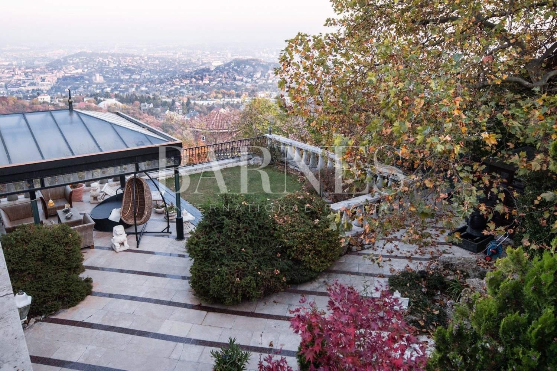 Budapest XII. kerülete  - Villa 7 Pièces - picture 11