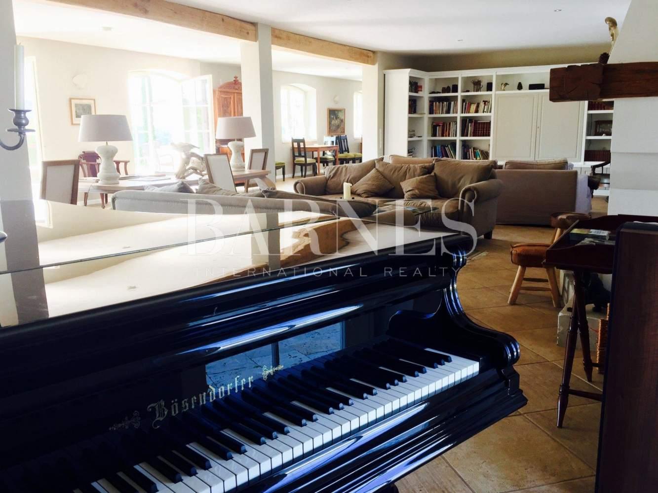 Monoszló  - Hôtel particulier 9 Pièces 9 Chambres - picture 18