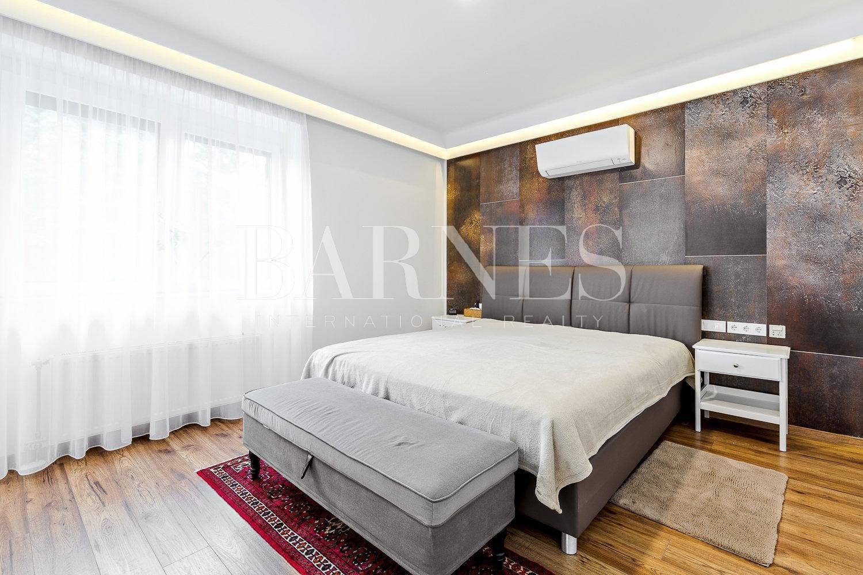 Budapest II. kerülete  - Maison 5 Pièces 6 Chambres - picture 15