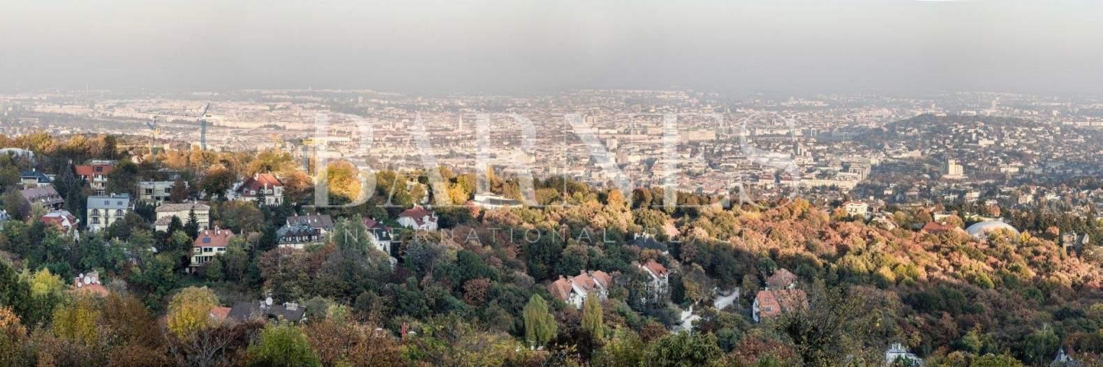 Budapest XII. kerülete  - Villa 7 Pièces - picture 15
