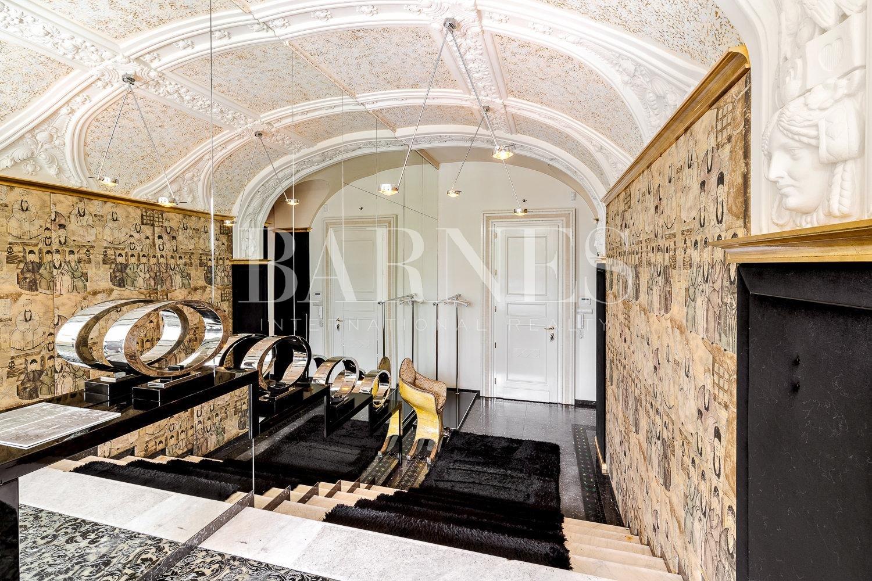 Budapest XI. kerülete  - Appartement 7 Pièces 3 Chambres - picture 2