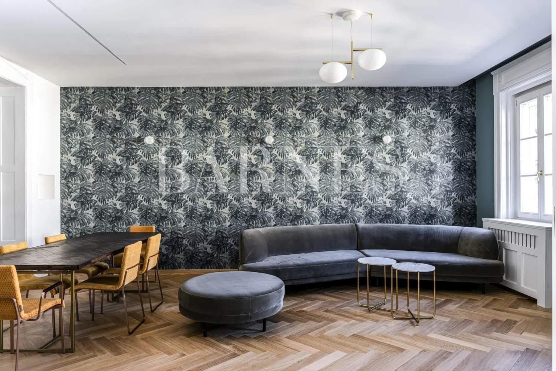 Budapest V. kerülete  - Appartement 3 Pièces 2 Chambres - picture 4