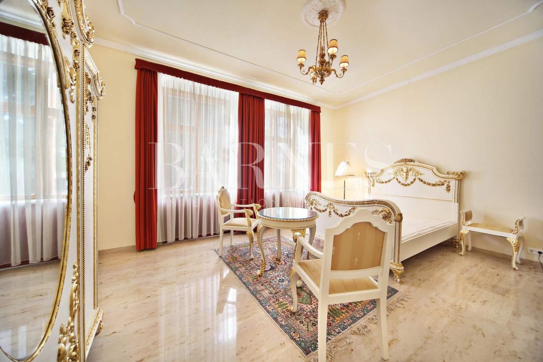 Vác  - Hôtel particulier 8 Pièces 7 Chambres - picture 7