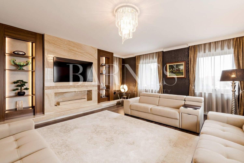 Budaörs  - Villa 5 Pièces 4 Chambres - picture 11