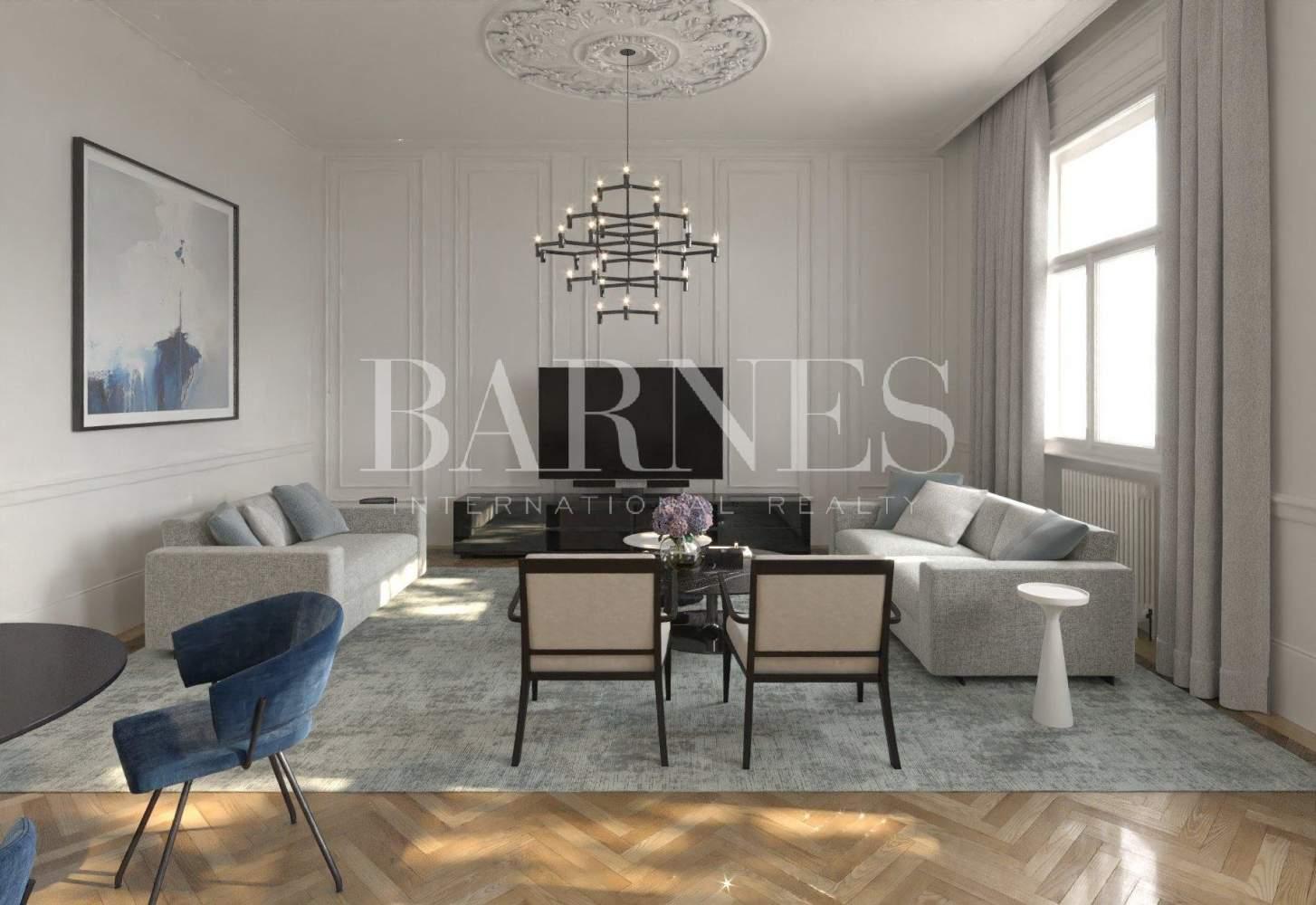 Budapest V. kerülete  - Appartement 3 Pièces 2 Chambres - picture 9