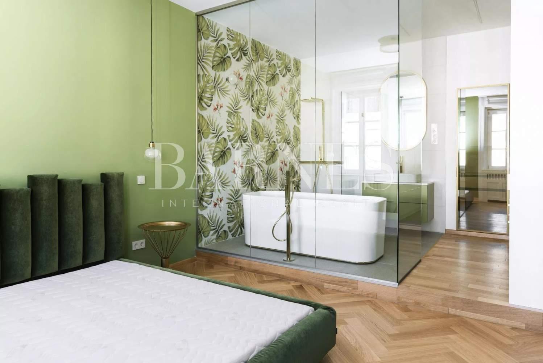 Budapest V. kerülete  - Appartement 3 Pièces 2 Chambres - picture 2