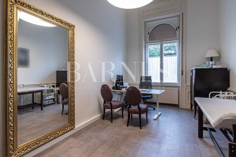 Budapest VI. kerülete  - Appartement 7 Pièces 5 Chambres - picture 10