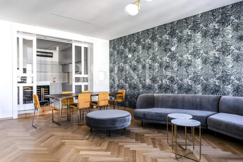 Budapest V. kerülete  - Appartement 3 Pièces 2 Chambres - picture 6