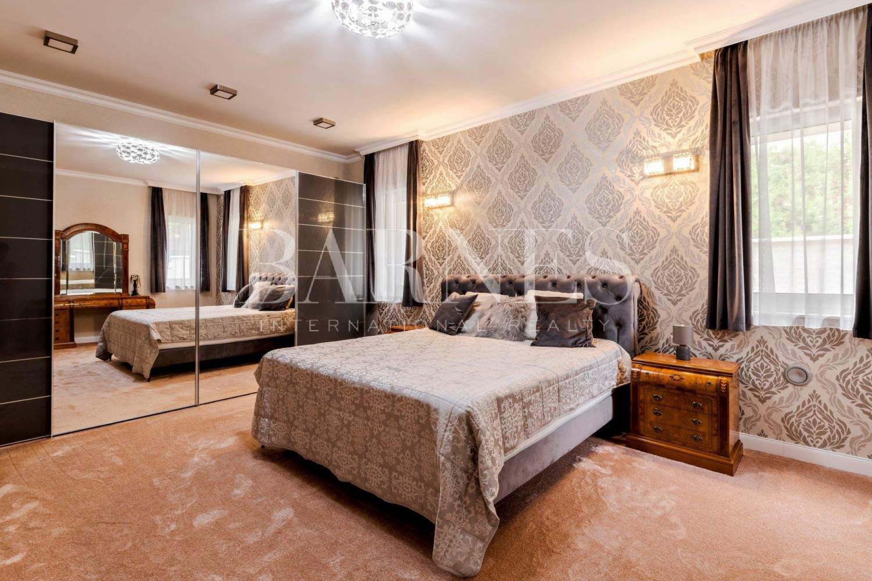 Budaörs  - Villa 5 Pièces 4 Chambres - picture 16