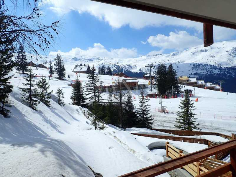 APPARTEMENT SKIS AUX PIEDS picture 6