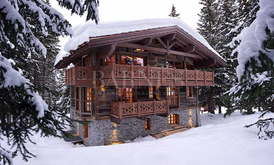 Chalet GNT picture 16