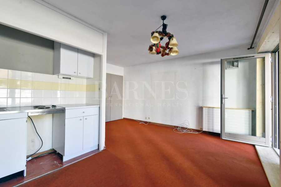 Courchevel  - Apartment