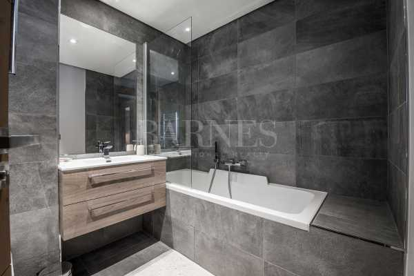 Chalet Courchevel  -  ref 3226773 (picture 3)