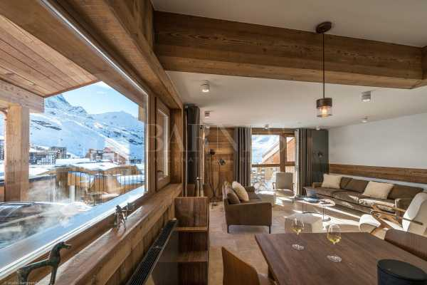 Appartement Val Thorens  -  ref 4419954 (picture 3)