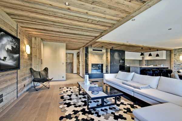 Appartement Méribel  -  ref 5717905 (picture 3)