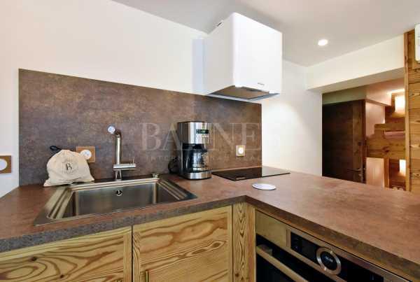 Apartment Courchevel  -  ref 6234018 (picture 2)
