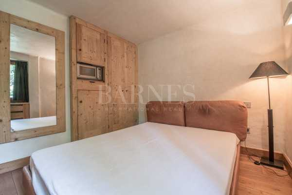Appartement Courchevel  -  ref 4083707 (picture 2)