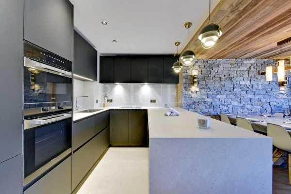 Appartement Méribel  -  ref 5500481 (picture 3)