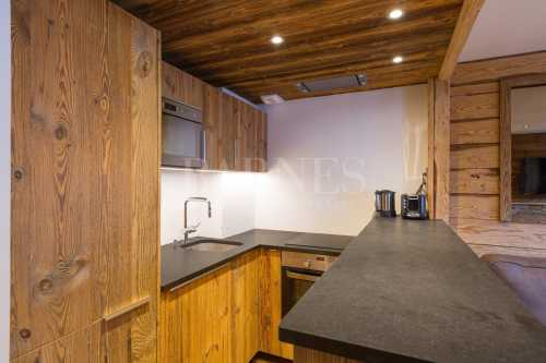 Appartement Méribel  -  ref 697531 (picture 3)