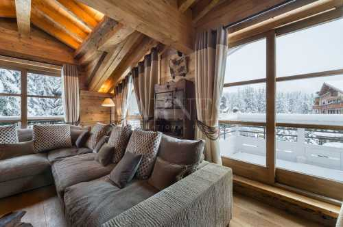 Appartement Courchevel  -  ref 2228014 (picture 3)