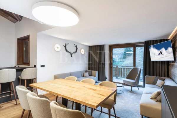 Appartement Courchevel  -  ref 5275798 (picture 1)