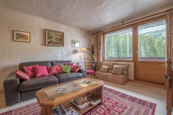 Appartement Courchevel  -  ref 2847184 (picture 3)