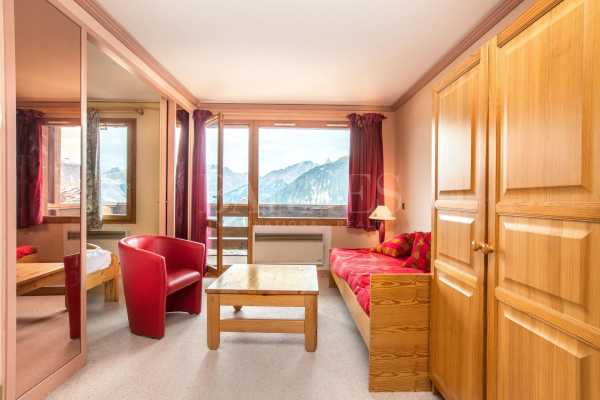 Appartement Courchevel  -  ref 3423577 (picture 2)