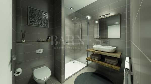 Appartement Courchevel  -  ref 4739327 (picture 3)