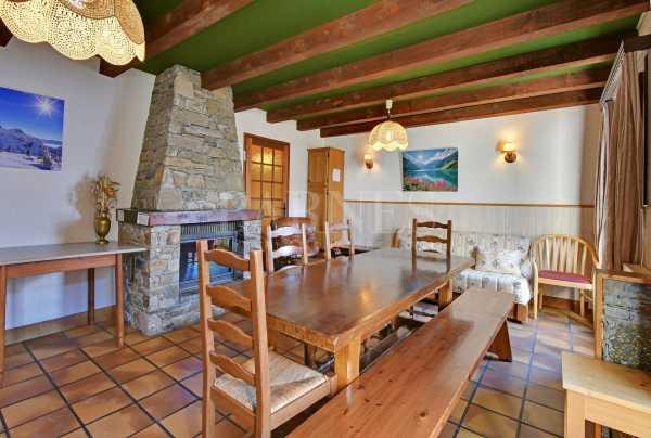 Village house Saint-Martin-de-Belleville  -  ref 4777644 (picture 3)