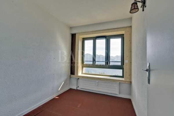 Apartment Courchevel  -  ref 5836433 (picture 3)