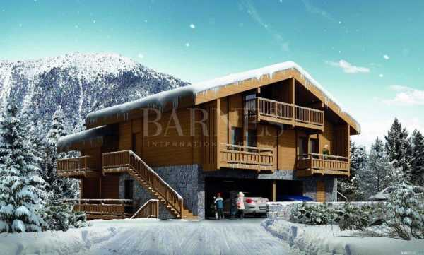 Appartement Courchevel  -  ref 4739327 (picture 2)