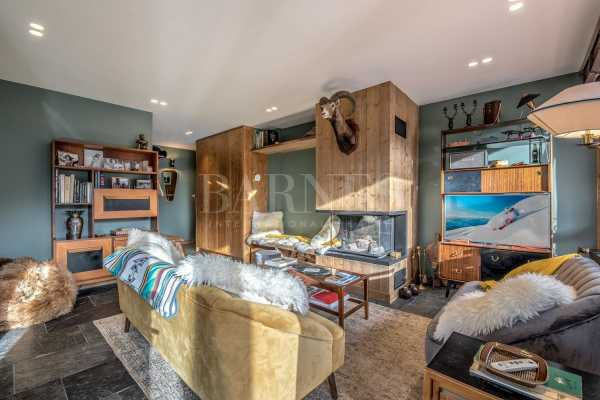 Appartement Courchevel  -  ref 4475442 (picture 1)