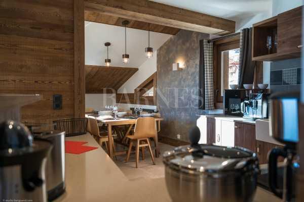 Apartment Val Thorens  -  ref 4419948 (picture 2)