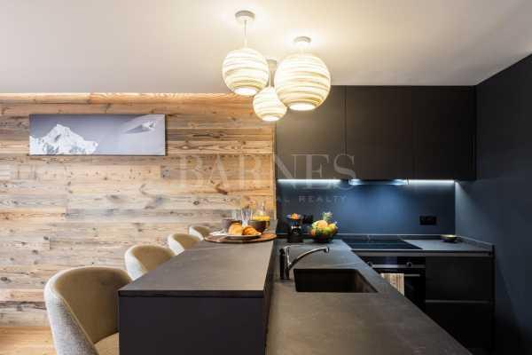 Appartement Courchevel  -  ref 5910119 (picture 1)