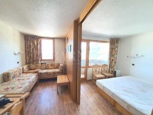 Appartement Méribel  -  ref 5895487 (picture 2)
