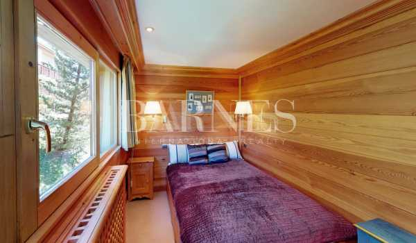 Appartement Courchevel  -  ref 4115602 (picture 3)
