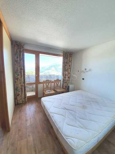 Appartement Méribel  -  ref 5895487 (picture 3)