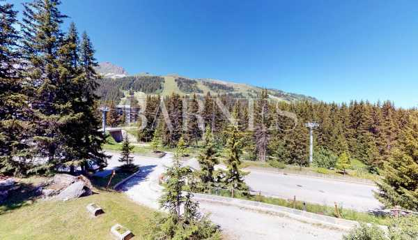 Appartement Courchevel  -  ref 4115602 (picture 1)
