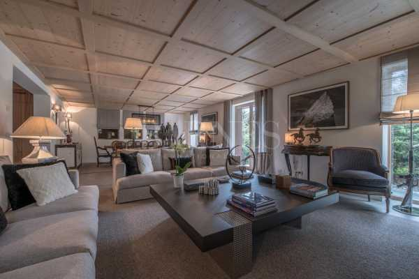 Chalet Courchevel  -  ref 2821937 (picture 2)