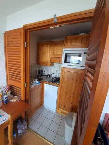 Appartement Méribel  -  ref 5888347 (picture 3)