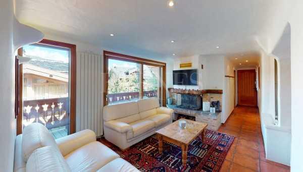 Appartement Courchevel  -  ref 4136590 (picture 1)