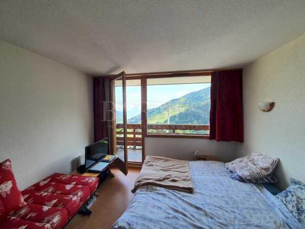 Appartement Méribel  -  ref 5888347 (picture 2)