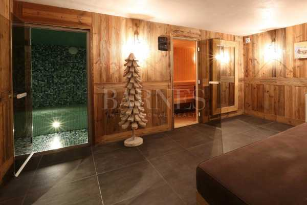 Chalet Courchevel  -  ref 3549707 (picture 3)