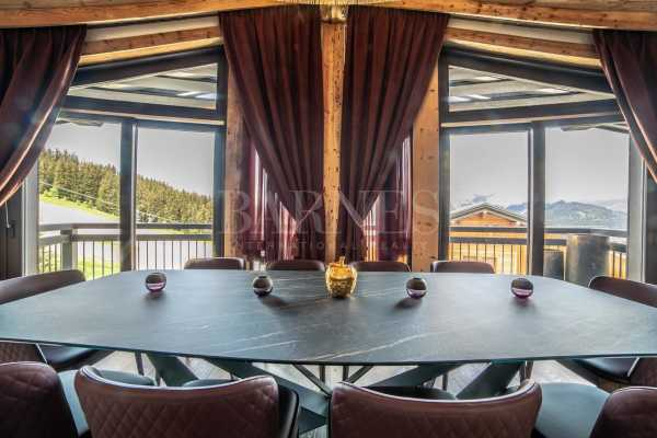 Chalet Courchevel  -  ref 3305137 (picture 3)