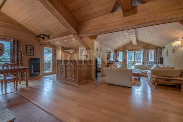 Apartment Courchevel  -  ref 3550615 (picture 2)