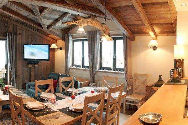 Appartement Courchevel  -  ref 4423929 (picture 3)