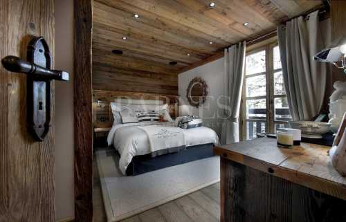Chalet Courchevel  -  ref 2262473 (picture 3)